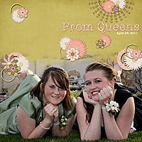 Prom1WEB.jpg