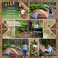 PromCampingPatchwork-2WEBSMALL.jpg