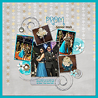 Prom_web.jpg