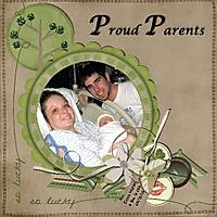 Proud_Parents_500x500.jpg