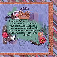 Proverbs_moore_rfw.jpg