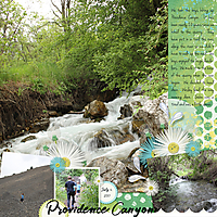 Providence600-Canyon-DT-SummerBliss-temp2.jpg