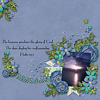 Psalm-19-1.jpg