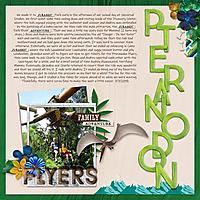 Pteranodon-Flyers-small.jpg