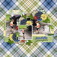 Puddle-Jumper.jpg