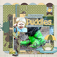 Puddlesweb.jpg
