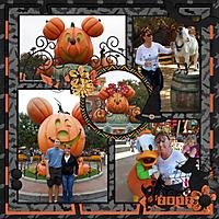 Pumpkin-FunwebR.jpg