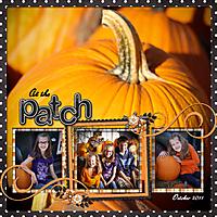 Pumpkin-Patch-2011-2WEB.jpg
