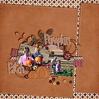 Pumpkin-Patch-TM.jpg