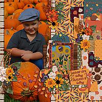 Pumpkin-Spice6.jpg