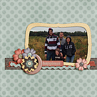 Pumpkin-patch-2013-3_web.jpg