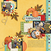Pumpkin-patch-2013_web.jpg