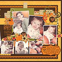 PumpkinB2008.jpg