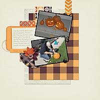 PumpkinCarving_Copy_.jpg
