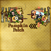 PumpkinPatch-web.jpg