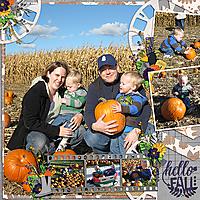 PumpkinPatch4.jpg