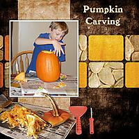 Pumpkin_Carving.png