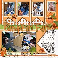 Pumpkin_Fun_DFD_KeepingTabscopy.jpg