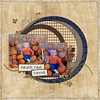 Pumpkin_Patch-_Tyson-_Oct_Copy_.jpg
