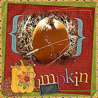 Pumpkin_Picking2.jpg