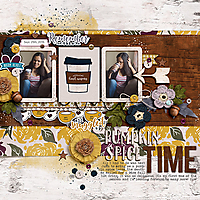 Pumpkin_Spice_Time_web.jpg