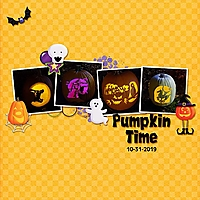 Pumpkin_Time2.jpg