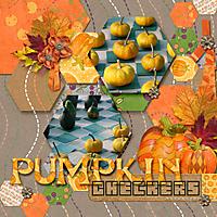 Pumpkin_checkers.jpg