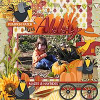 Pumpkin_patch_cap_ipickyou_rfw.jpg