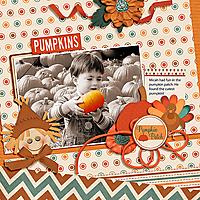 Pumpkin_rfw.jpg