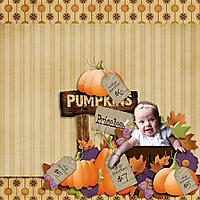 Pumpkins-for-Sale.jpg
