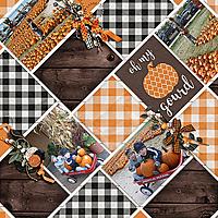 Pumpkins16.jpg