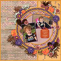 Pumpkins_500_.jpg