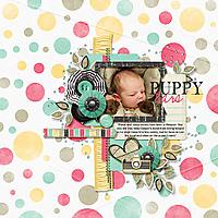 PuppyEars2013Web.jpg
