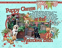 Puppy_Games_at_the_Reindeer_Barn.jpg