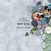 Puppy_kisses_web.jpg