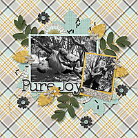 Pure_Joy2.jpg