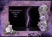 Purple-Rain1.jpg