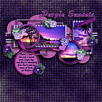 Purple_Sunsets_Web.jpg