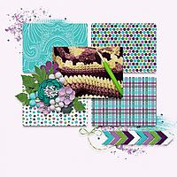 Purple_Tides.jpg