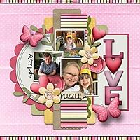 Puzzle_Love_med_-_1.jpg