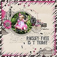 QP_SDCandyChic_PaisleyFaye_grannynky_Custom_.jpg