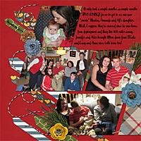QWS_AAA3_temp2_2009-12-19_HARLEY_Amanda_AJ_post.jpg