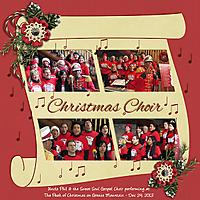 QWS_CIO3_temp2_-_Peak_Christmas_-_Choir.jpg