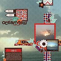 QWS_OO_dp_SSTemp_2013web.jpg