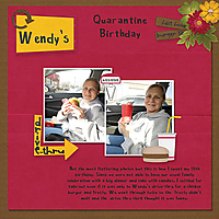 Quarantined_Birthday_2020-001_copy.jpg