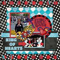 Queen-of-Hearts.jpg