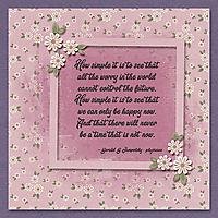 Quote_37_web.jpg