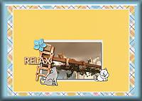 RELAX29.jpg