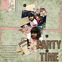 RKnbr_PartyTime.jpg