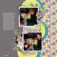 Rachel-reading-book-med.jpg